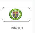 Unimed Delegados