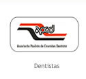 Unimed Dentistas